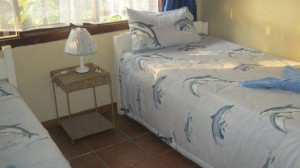 Self-Catering, Clean Rooms, Sea Views, Splendid Sunsets