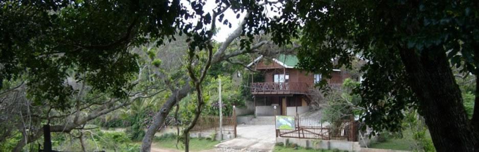 cabanas_view
