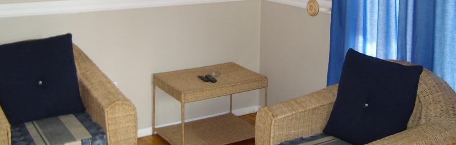 cabin_livingroom