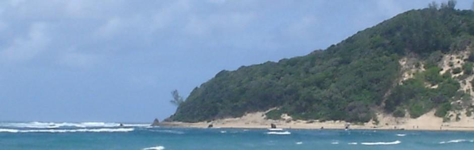 sea_bay1