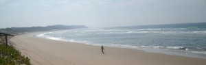 seaside_1