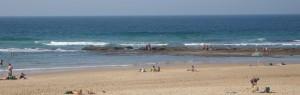 seaside_12