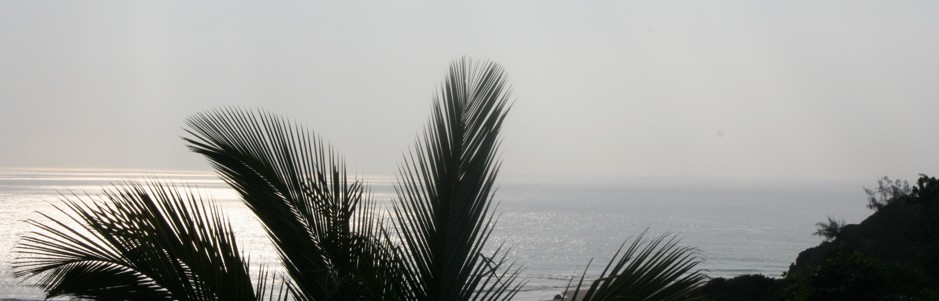 seaview_12