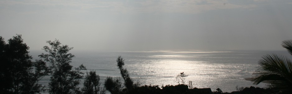 seaview_2
